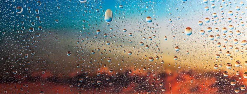 Cómo eliminar la condensación en las ventanas - Fora Humedades