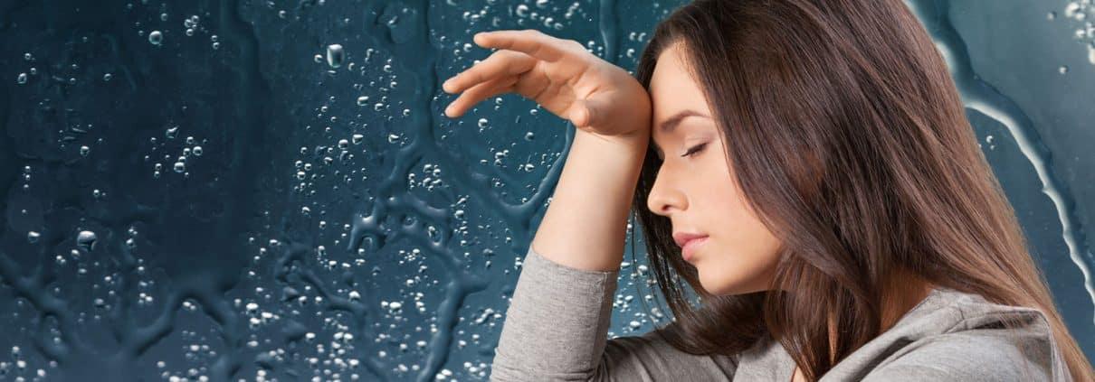 problemas salud humedad