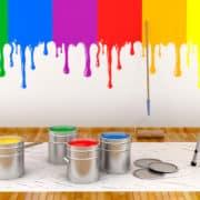 Qué es la pintura anticondensación