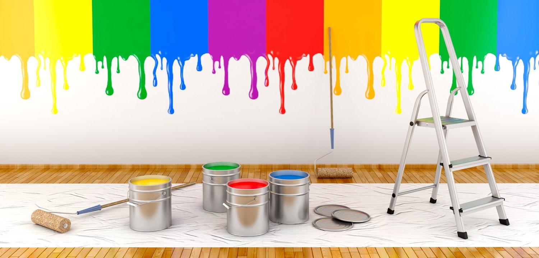 pintura-anticondensacion